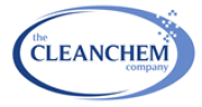 The Clean Chemical Company